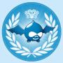 Drupal社区团队